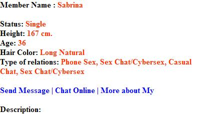 christian dating online